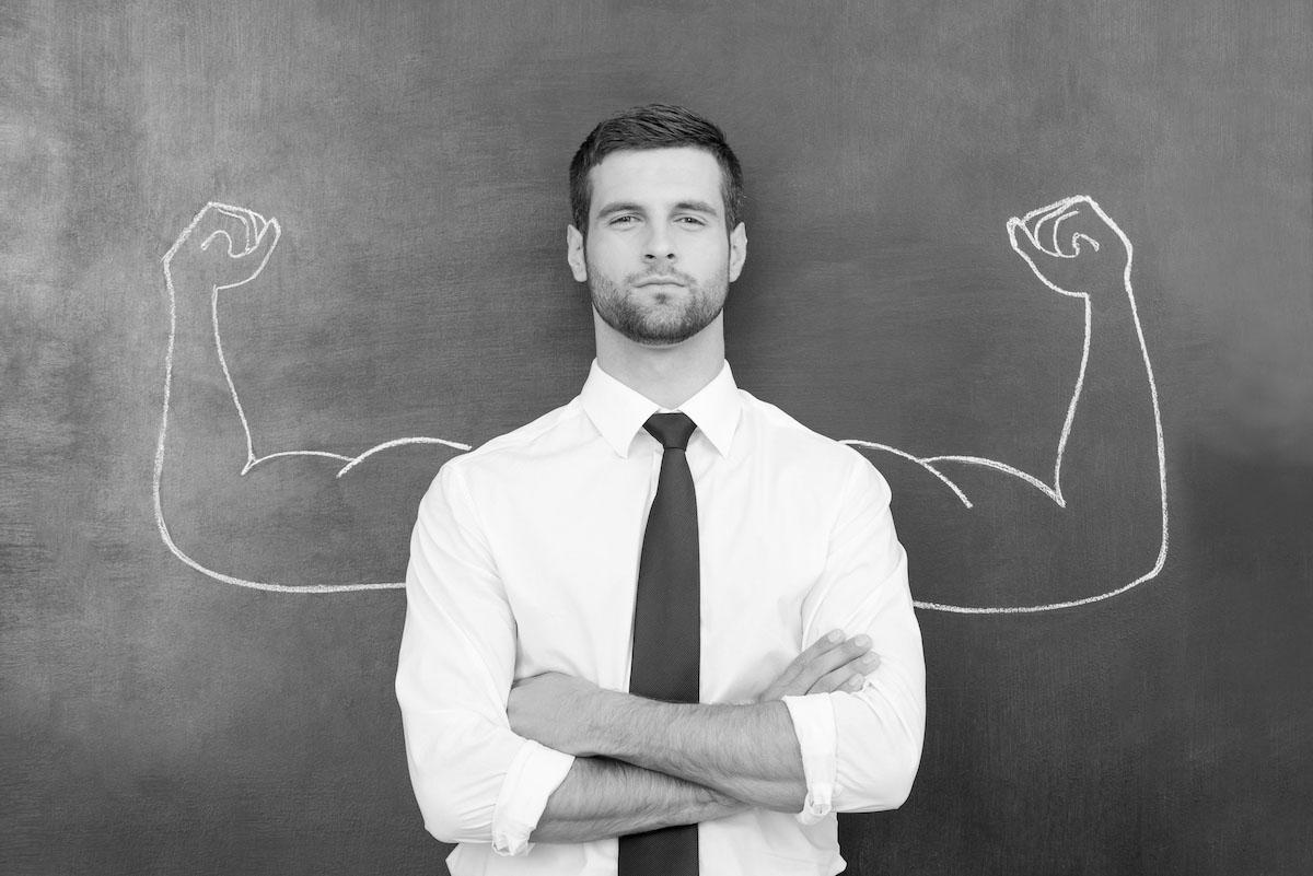 Diplôme ou compétences ? L'heure est à la formation continue