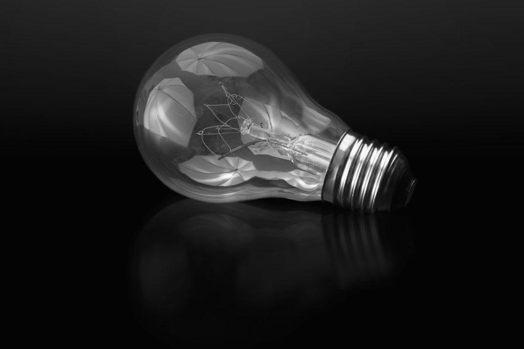 créativité en entreprise