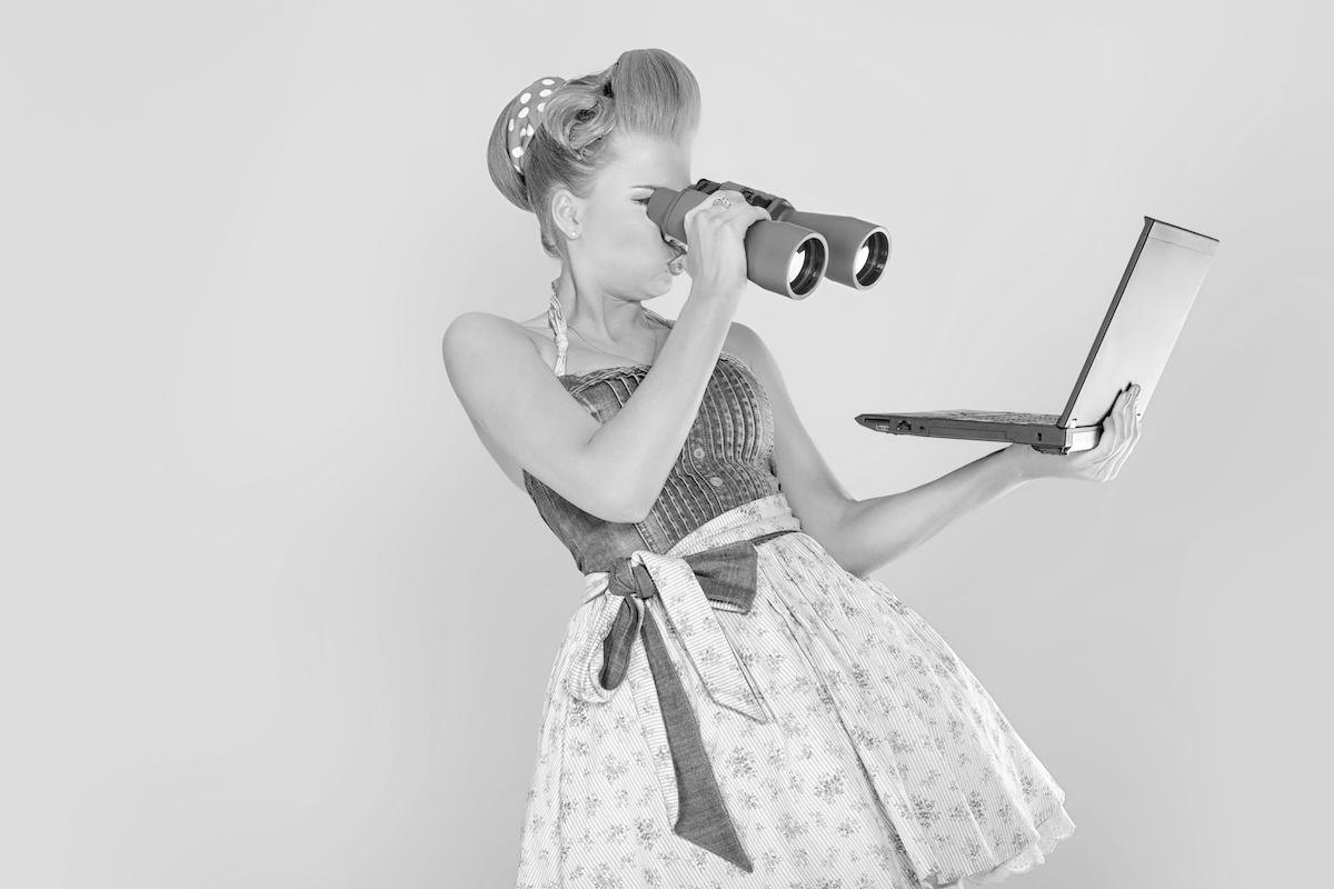 10 conseils pour une veille digitale professionnelle efficace