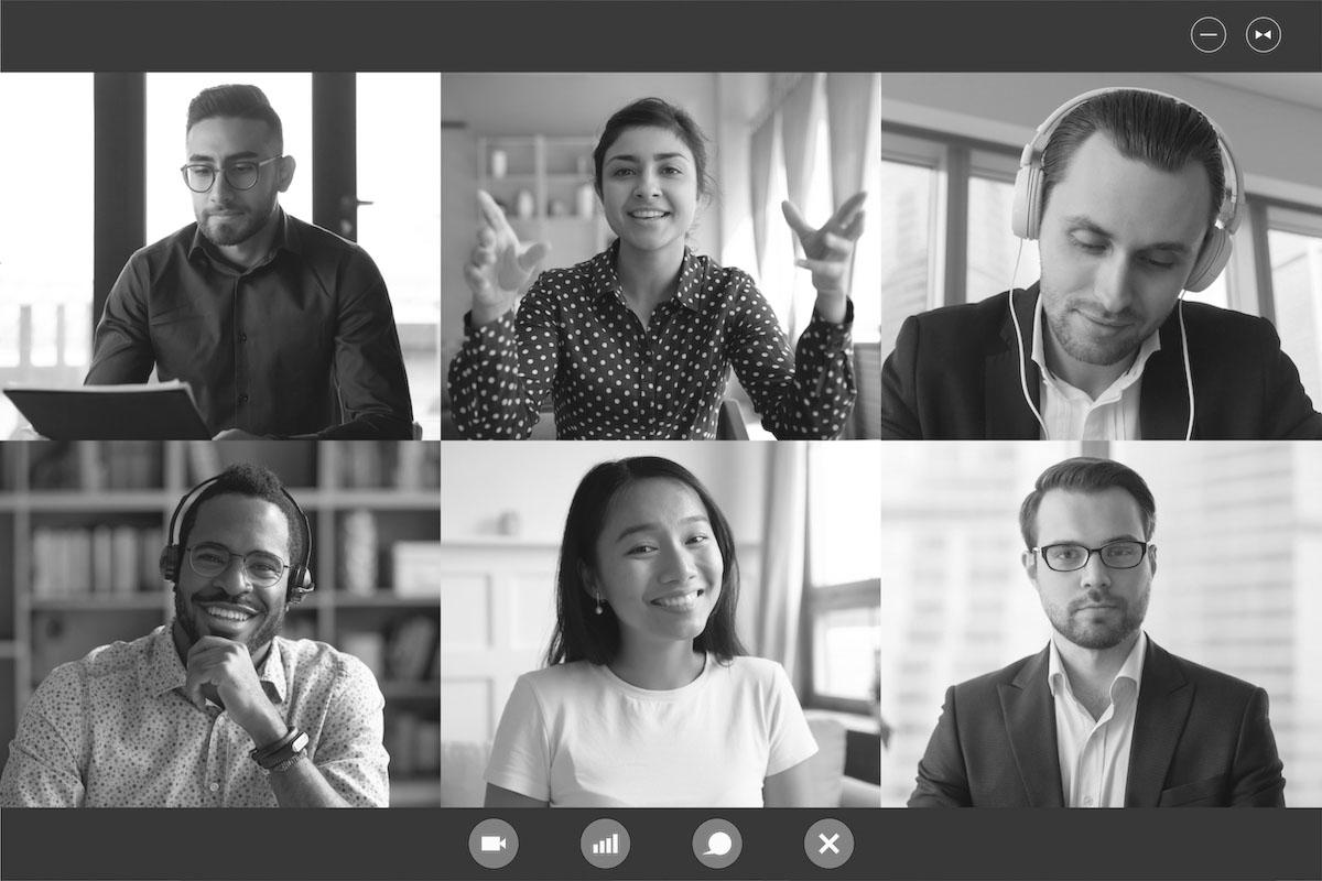 Les enjeux de la digital workplace pour les grandes entreprises
