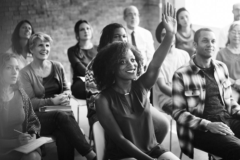 Transformation digital et écoute, vers l'audit de vos collaborateurs
